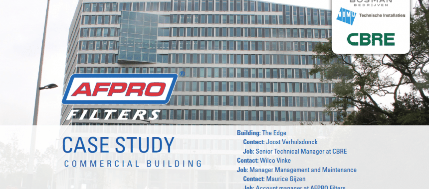 AFPRO-Filters-Pm1-air-filter-commercial-office-building-the-edge-case-study-ENG-screenshot