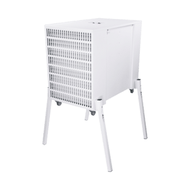 Air cleaner Type - I 600